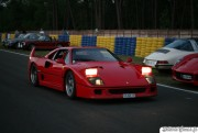 Le Mans Classic 2010 - Page 2 9f413d90359707