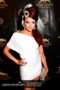 Maria Kanellis- Ultimate White Party 2010