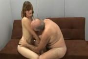 Sexo con jovencitas videos HQ megaupload (MUCHOS VIDEOS)