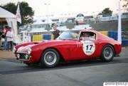 Le Mans Classic 2010 - Page 2 479b9d90983235