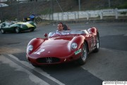 Le Mans Classic 2010 - Page 2 9ec43a90983146