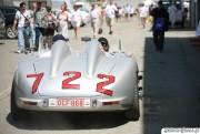 Le Mans Classic 2010 - Page 2 Ace9f891299839