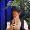 Comic Con 2010 - Página 2 46527591391797