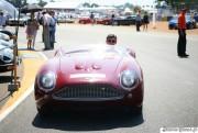 Le Mans Classic 2010 - Page 2 8466a391402678