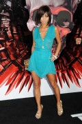 Бэй Линг, фото 8. Bai Ling - 'The Expendables' Premiere in LA August, photo 8