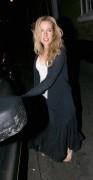 Джилиан Андерсон, фото 13. Gillian Anderson Adds, photo 13