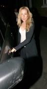 Джилиан Андерсон, фото 15. Gillian Anderson Adds, photo 15