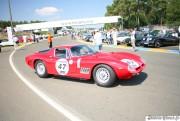 Le Mans Classic 2010 - Page 2 4f380691851253