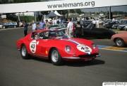 Le Mans Classic 2010 - Page 2 514f2691850988