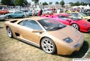 Le Mans Classic 2010 - Page 2 66493791850878