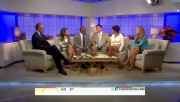 Amy Robach (Today Show) 8/6/10 HDTV