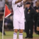 Real Madrid 22ee7192087465