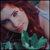 Elizabeth Â. Bathory 0cd56f92289713