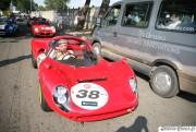 Le Mans Classic 2010 - Page 2 B2b57e92614561