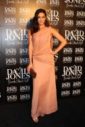 Megan Gale @ &amp;quot;David Jones&amp;quot; Re-Opening In Melbourne -August 12th 2010- (HQ X7)