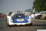 Le Mans Classic 2010 - Page 2 51f6fd92747306
