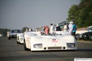 Le Mans Classic 2010 - Page 2 81f21d92747718