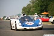 Le Mans Classic 2010 - Page 2 8968d492747331