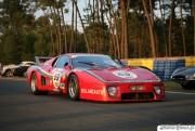 Le Mans Classic 2010 - Page 2 99746492747995
