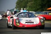 Le Mans Classic 2010 - Page 2 F2582292747642