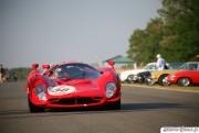 Le Mans Classic 2010 - Page 2 F7627092747125
