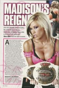 Madison Rayne-FSM August 2010