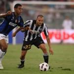 Inter Milan 03b8e792977566