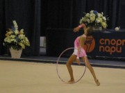 Tournoi International Marina Lobach 2010 D4f76993373094