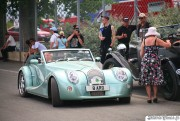 Le Mans Classic 2010 - Page 2 8fee7693936431
