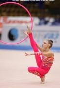 Alexandra Popovkina 2515ab94220288