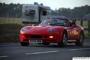 Le Mans Classic 2010 - Page 2 Ba6d9794274336