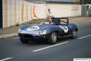 Le Mans Classic 2010 - Page 2 59fc4d94424698