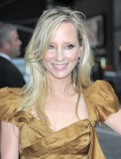 "Anne Heche @ ""The Late Show with David Letterman"" August 23rd HQ x 13"