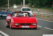 Le Mans Classic 2010 - Page 3 2cb43694799973