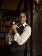 The Vampire Diaries cast promo pics now in HQ 1a2b2b94925483