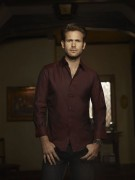 The Vampire Diaries cast promo pics now in HQ 88ac6d94925487