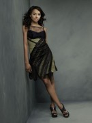 The Vampire Diaries cast promo pics now in HQ 8b661894925501