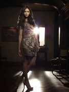 The Vampire Diaries cast promo pics now in HQ Fe195494925530
