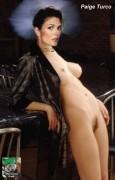 Arabiq sex naked photo com