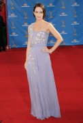 "Emily Blunt @ ""Emmys"" 62nd Annual Primetime Awards At Nokia Theatre In Los Angeles -August 29th 2010- (HQ X5)"
