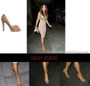 Celebrities en dvb o Dresses Collection - Page 22 4acf0e95822081