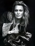 Can Robin wright vintage erotica pity, that
