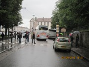 Manif dans les rues d'Epinal... 975c2896844577