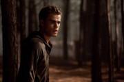 The Vampire Diaries stills - Episode 3: Bad Moon Rising  Ffd1f996936786