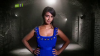 Konnie Huq - Xtra Factor eps 1, 2 & 3 (VIDEOS)