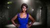 Konnie Huq - Xtra Factor eps 1, 2 & 3 (VIDEOS)