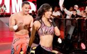 WWE NXT Season 3 Diva Digitals: September 14th, 2010 (x65 Pics)