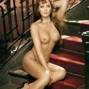 deepika padukone naked nude pictures