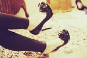 http://thumbnails29.imagebam.com/9917/4d705299162216.jpg
