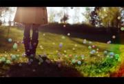 http://thumbnails29.imagebam.com/9933/fde72899321926.jpg